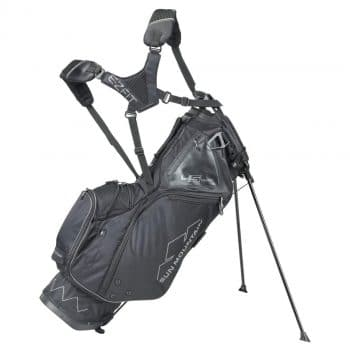 Sun Mountain Golf Prior Generation Stand Bag