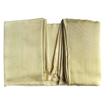Tonyko Heavy Duty Protective Blanket