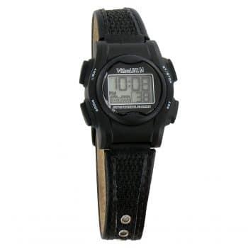 VibraLITE Mini 12-Alarm Vibrating Watch
