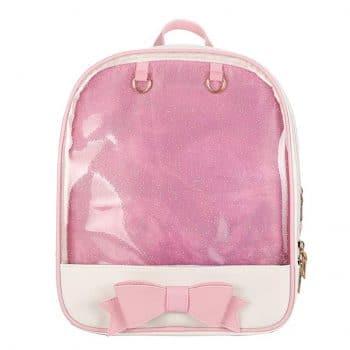 CXIAN Ita Bag Backpack