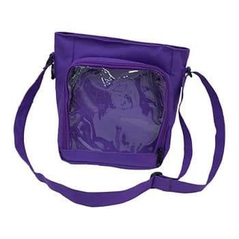 Youndcc Ita Bag