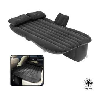 VaygWay Travel Air Bed for Car