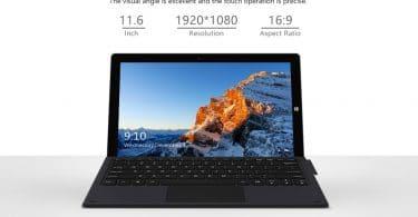 Cheap Windows Tablet