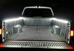 LED Truck Bed Light