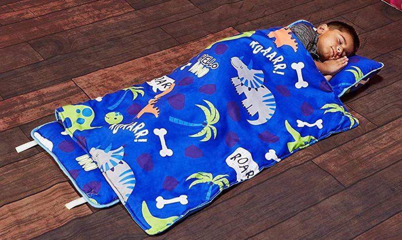 nap mats
