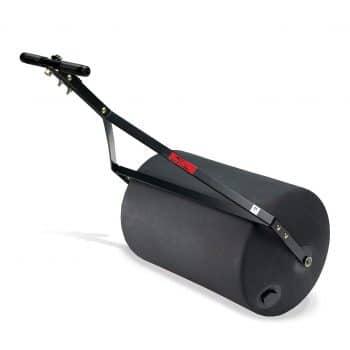 Brinly PRC-24BH Lawn Roller, 18 x 24
