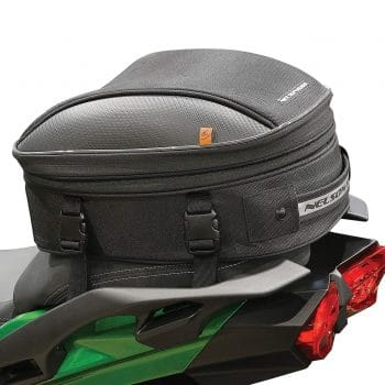 Nelson Rigg CL-1060-S2 Motorcycle Bag