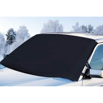 Gelibo Windshield Snow Covers