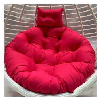 JRMU Swing Chair Cushion