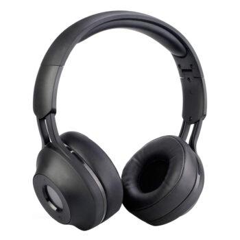 Retekess TR104 Walkman FM Radio Headphone