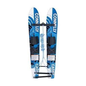 CWB Combo Water Skis