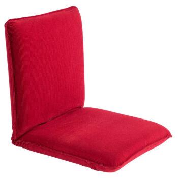 Sundale Outdoor Indoor Floor Chair