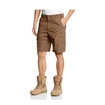 Tru-Spec 24-7 Series Stone Tactical Shorts,