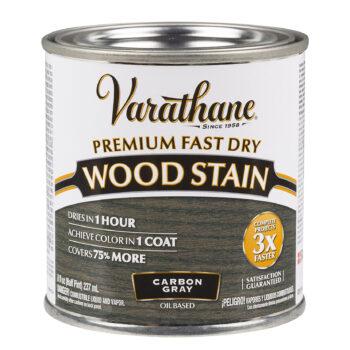 Varathane 307416 Wood Satin