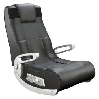 Ace Bayou X Rocker II Gaming Chair