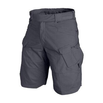 Helikon-Tex Outdoor Urban Tactical Shorts