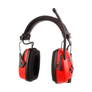 Honeywell Retail RWS-53012 Sync Digital Radio Headphone