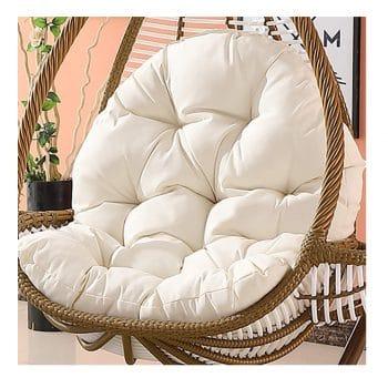 MSM Egg Chair Cushion