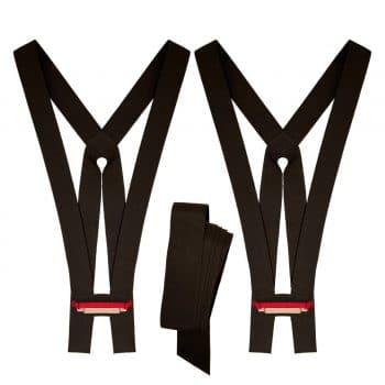 Nielsen Products Shoulder Straps for Furniture – 600 lbs. Load Capacity