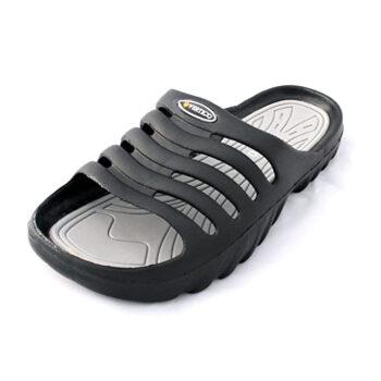 Vertico Shower Sandals