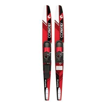 CWB Connelly Quantum Water Skis 68 Inches