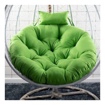 GOPG Egg Chair Cushion