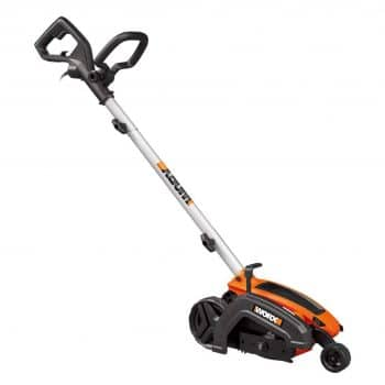 WORX Electric Lawn Edger
