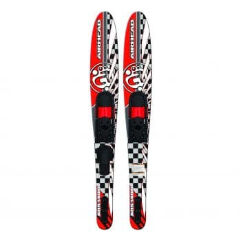AIRHEAD Wide Body 65 Inches Combo Water Skis