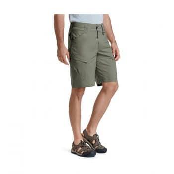 CQR Tactical Shorts
