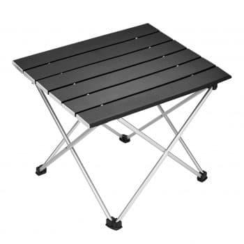 Souyos Portable Camping Table
