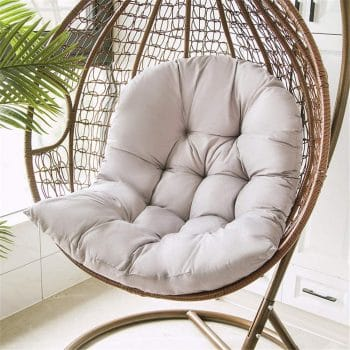 Enipate Hanging Egg Chair