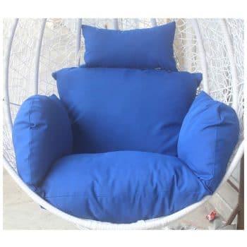 TOPYL Chair Cushion