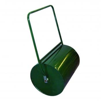 Bon Tool 84-203 24 by 18 Lawn Roller