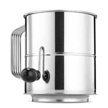 ChefGiant Flour Sifter