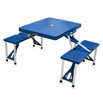 ONIVA - a Picnic Time Brand Folding Table