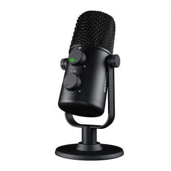 USB Microphone Maono