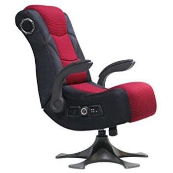 X Rocker 2.1 Sound Gaming Chair