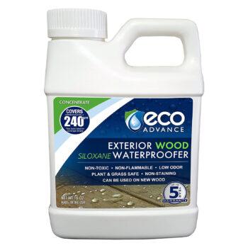 Eco Advance 16-oz Waterproof Liquid Concentrate