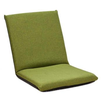 FOME HOME Kid's Floor Chair