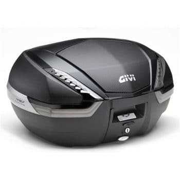 Givi V47NNT Tech Monokey Motorcycle Top Case