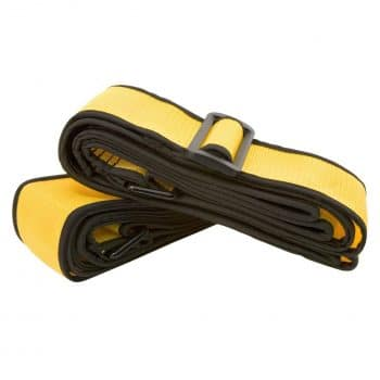 SuperSliders Moving & Lifting Straps