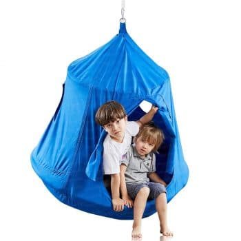 Kids Outdoor Waterproof Play Tent