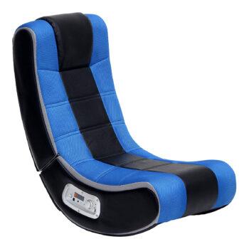 X Rocker V Rocker SE Video Gaming Chair
