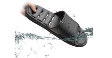 Shower Shoes for Men