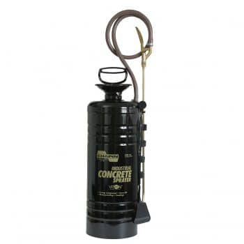 Chapin International 1449 Viton Professional Concrete Sprayer