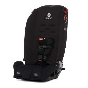 Diono 2020 Radian 3R Convertible Car Seat