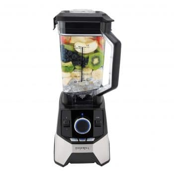 Rosewill Industrial High-Speed Professional Blender
