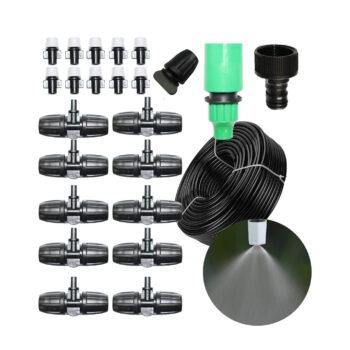bangder Leakproof Misting System