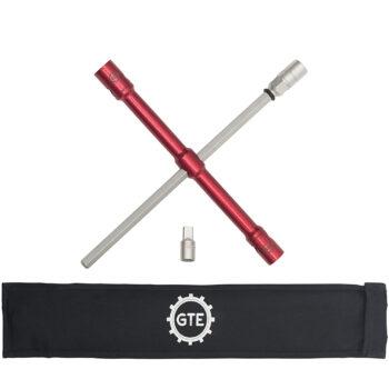 GTE Lug Wrench
