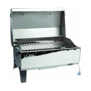 Kuuma Camco 58140 Mountable Gas Grill